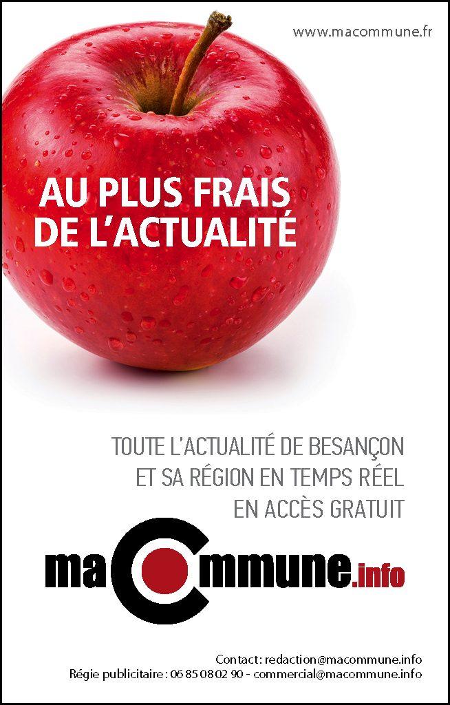 Biennale AP MCI 2015 pub macommune