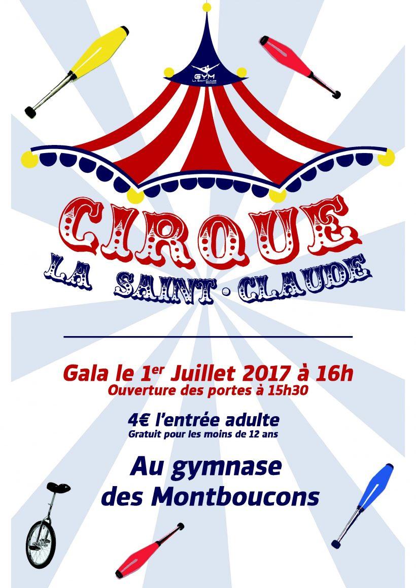 cirque final01-page-001