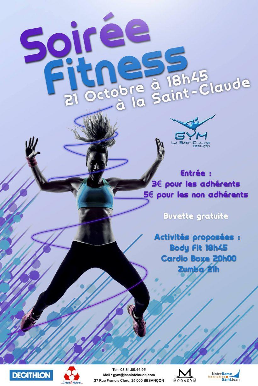 soiree-fitness-2016-bleu