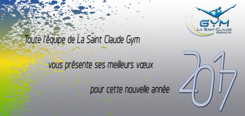 carte-de-voeux-2017-finale