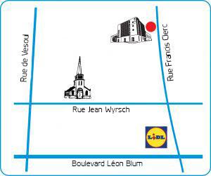 plan-site